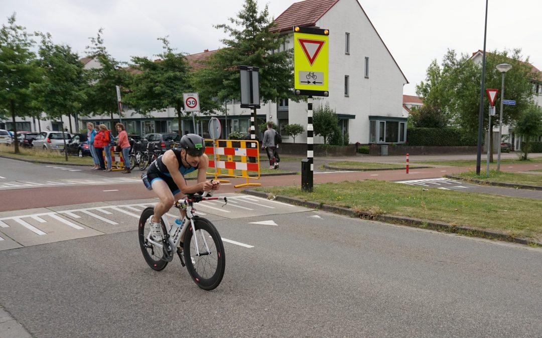 Is een bike fit het geld waard?
