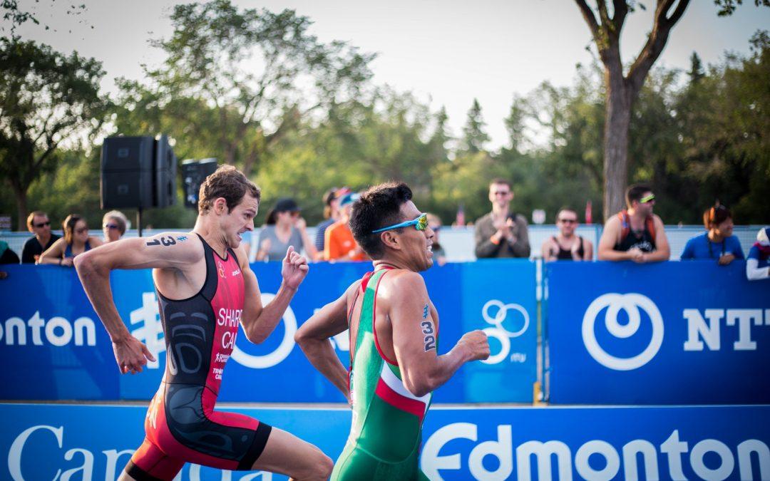 De 10 dingen die ik zoek in een triathlon coach