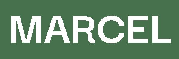 Marcel - Elke Dag 1% Beter