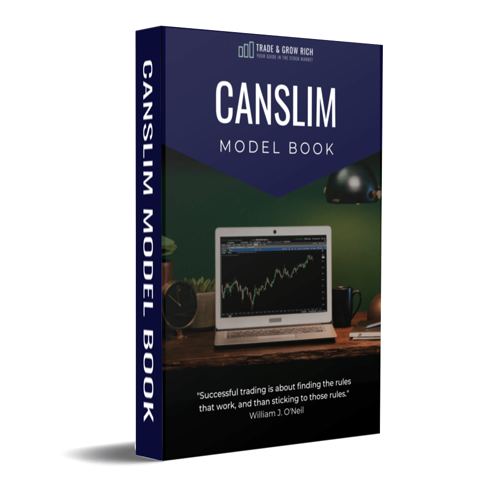 Download the CANSLIM Chart Book